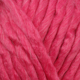 Yarn and Colors Urban - Girly Pink  035