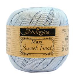 Scheepjes Maxi Sweet Treat 25 gram -   Bleubell  173