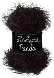 Scheepjes Panda 585