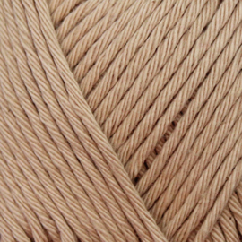 Yarn and Colors Epic - Limestone 009