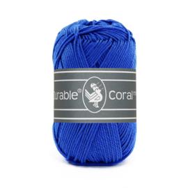 Durable Coral Mini - 2110 Royal