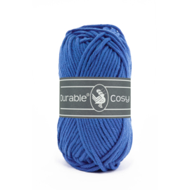 Durable Cosy - 296 Ocean