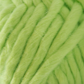 Yarn and Colors Urban - Pistachio 084