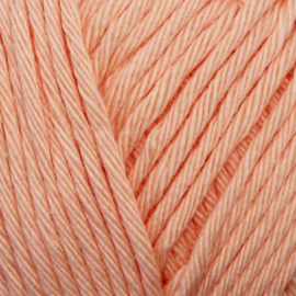 Yarn and Colors Epic - Peach 042
