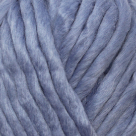 Yarn and Colors Urban - Denim 061