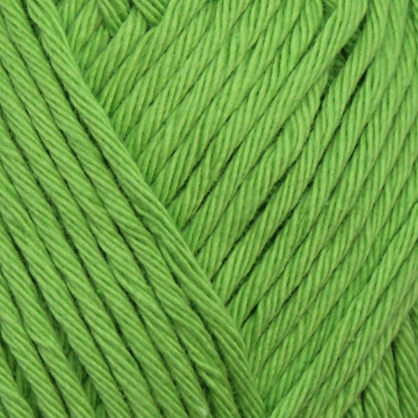 Yarn and Colors Epic - Grass 082