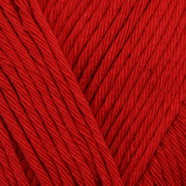 Yarn and Colors Epic - Cardinal 031