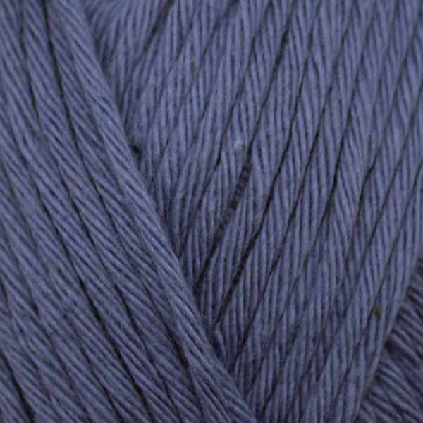 Yarn and Colors Epic - Denim 061