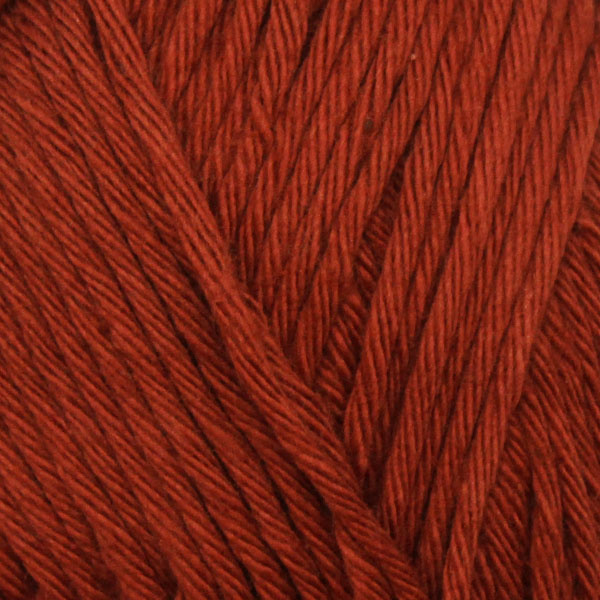 Yarn and Colors Epic - Chestnut 024
