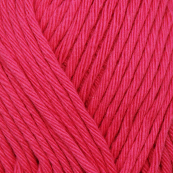 Yarn and Colors Epic - Girly pink 035