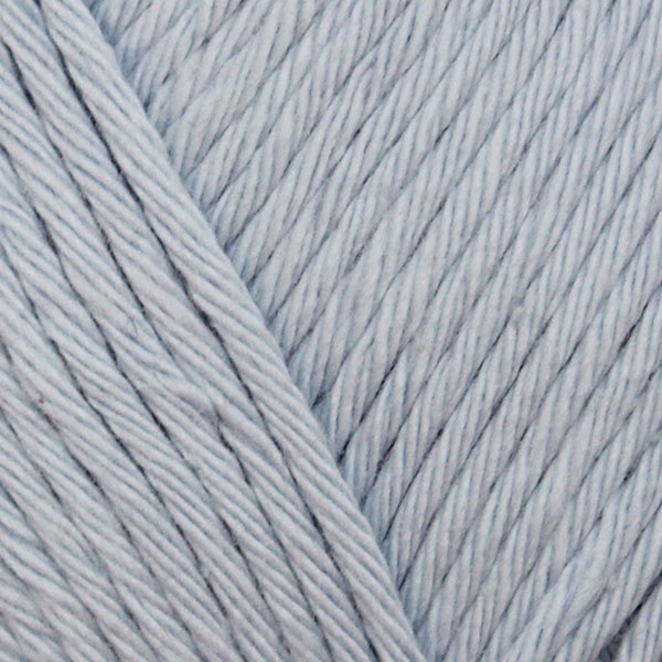 Yarn and Colors Epic - Ice blue 063