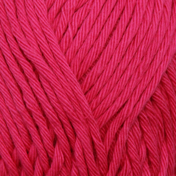Yarn and Colors Epic - Deep cerise 034