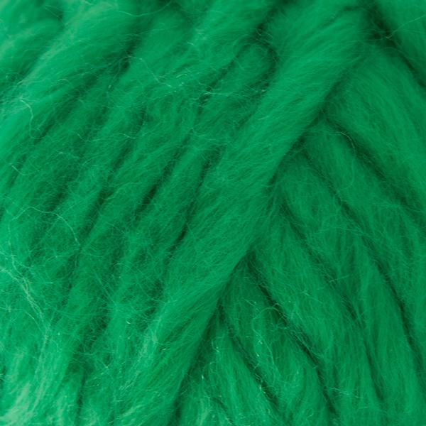 Yarn and Colors Urban - Piony Leaf 086  Op=Op!