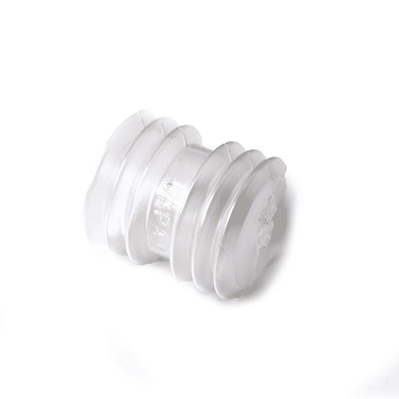 Harmonica pieper 30 mm