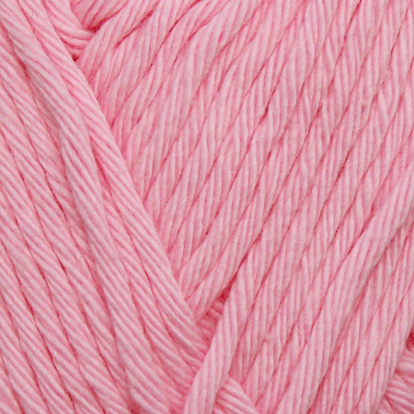 Yarn and Colors Epic - Blossom 045