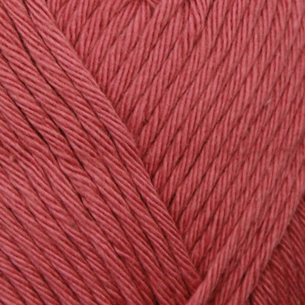 Yarn and Colors Epic - Antique pink 048