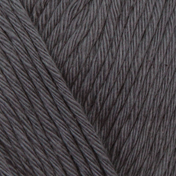 Yarn and Colors Epic - Shadow 097
