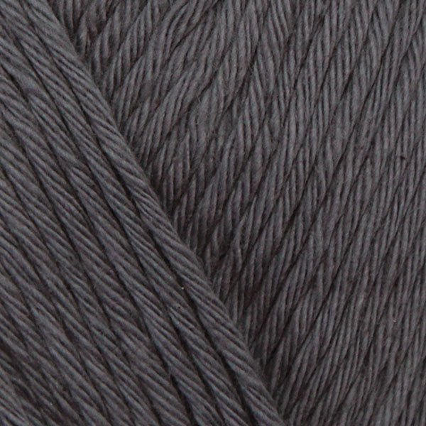 Pakket: 3 bollen Yarn and Colors Epic - Shadow 097