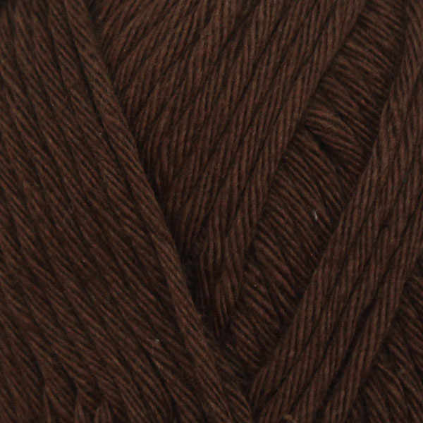 Yarn and Colors Epic - Soil 028