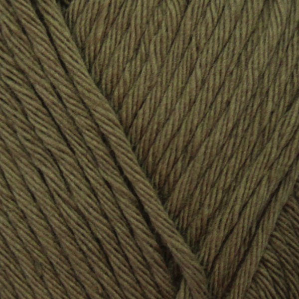 Yarn and Colors Epic - Olive 090
