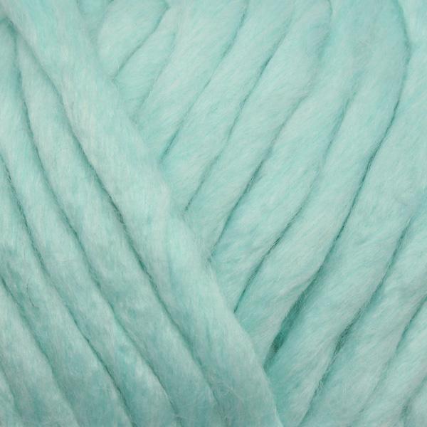 Yarn and Colors Urban - Jade Gravel 073 Op=Op!