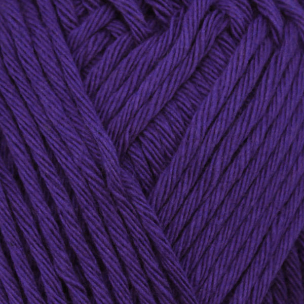 Yarn and Colors Epic - Amethyst 058