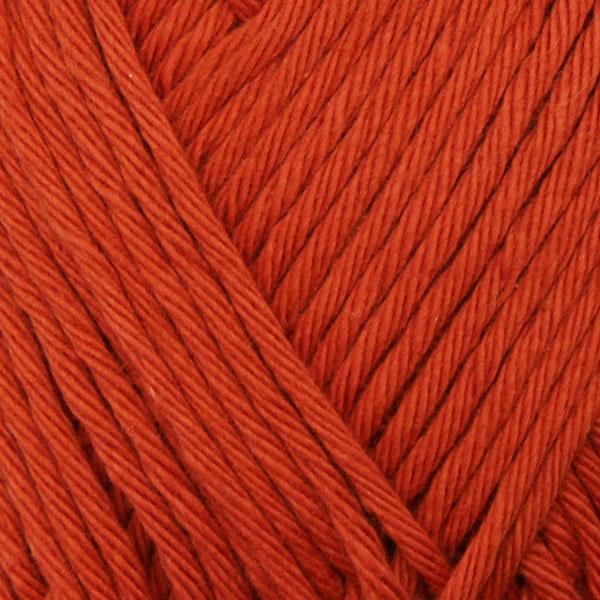 Yarn and Colors Epic - Brick 023