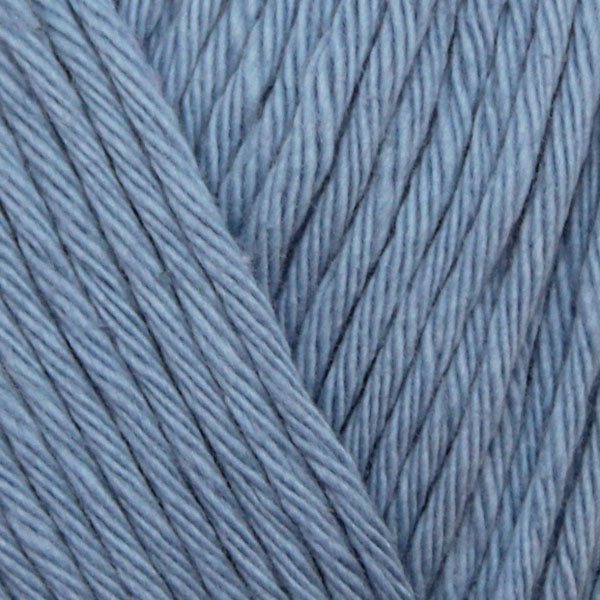 Yarn and Colors Epic - Larimar 062