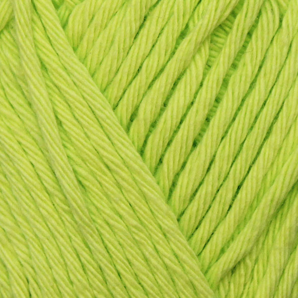 Yarn and Colors Epic - Pistachio 084