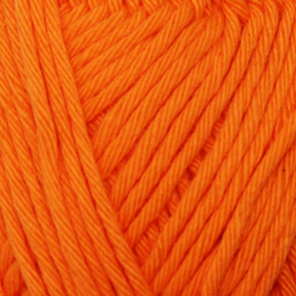 Yarn and Colors Epic - Orange 020