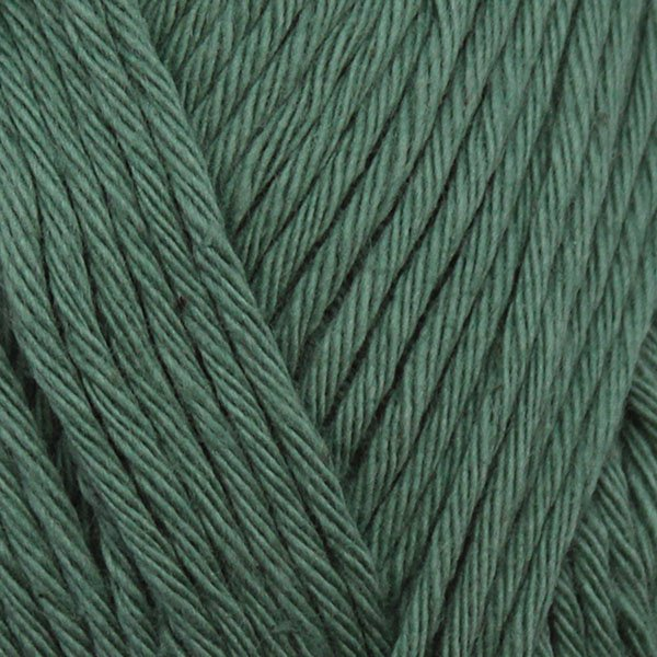 Yarn and Colors Epic - Aventurine 079