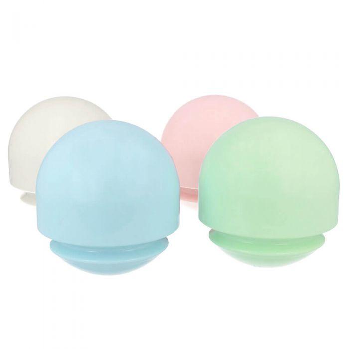 Tuimelaar Wobble Ball  110 mm