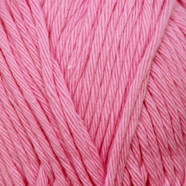 Yarn and Colors Epic - Cotton candy 037