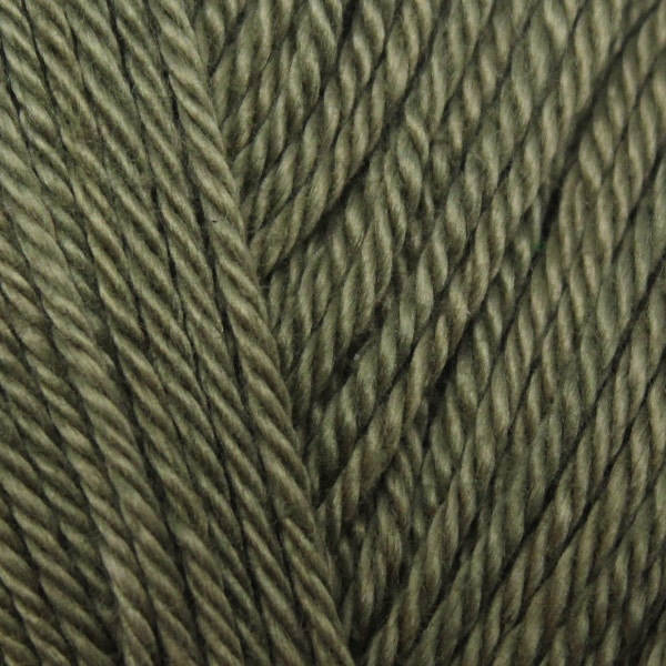 Yarn and Colors Must Have - Olive 090