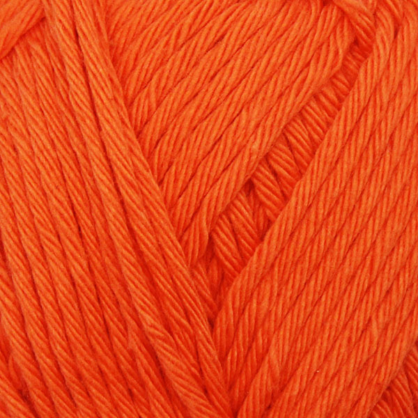 Yarn and Colors Epic - Sunset 021