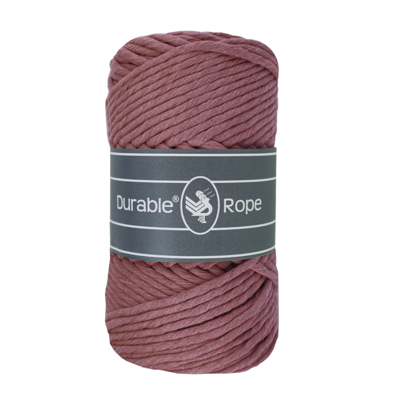 Durable Rope  - 2207 Ginger