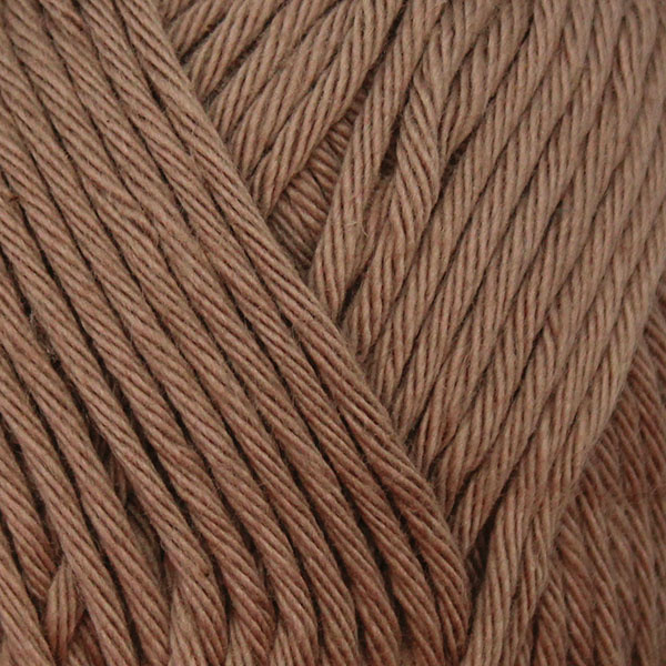 Yarn and Colors Epic - Taupe 006