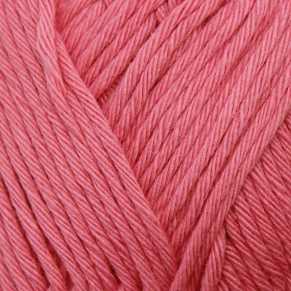 Yarn and Colors Epic - Peony pink 038