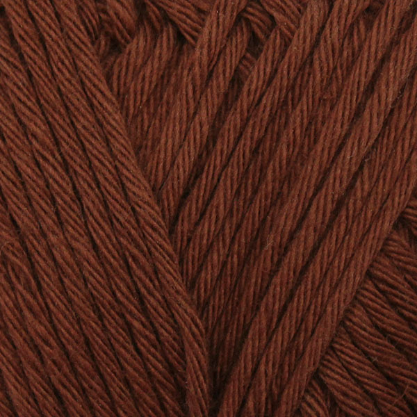 Yarn and Colors Epic - Brownie 025