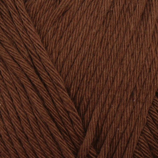 Yarn and Colors Epic - Brunet 027