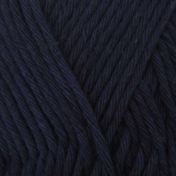 Yarn and Colors Epic - Dark blue 059