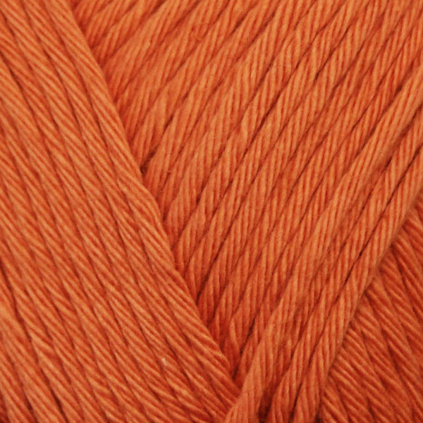 Yarn and Colors Epic - Bronze 018