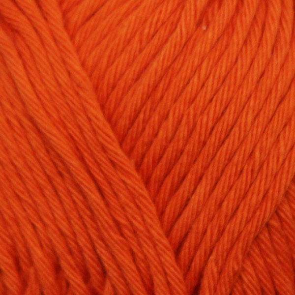 Yarn and Colors Epic - Sorbus 019