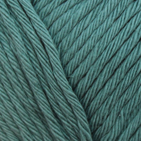 Yarn and Colors Epic - Glass 072