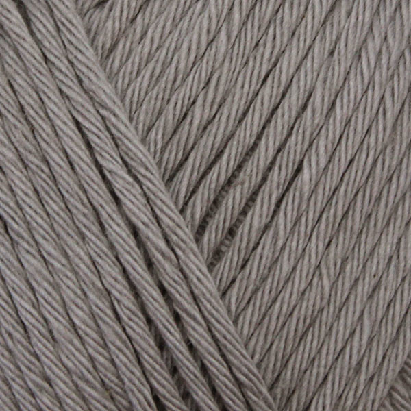 Yarn and Colors Epic - Shark grey 096