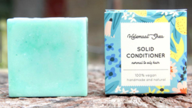 SOLID CONDITIONER // NORMAAL TOT VET HAAR