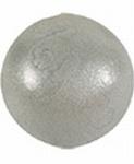 Silber 34 Gr.