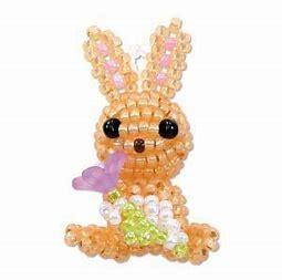 miyuki konijn
