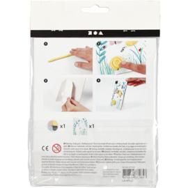Mini Creative Kit 3D Afbeelding