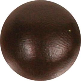 Pardo Obsidian 34g (415)